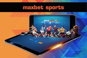 maxbet sports